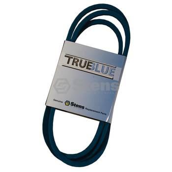 5//8x106 DIXIE CHOPPER 2006B103R 30203 Replacement Belt