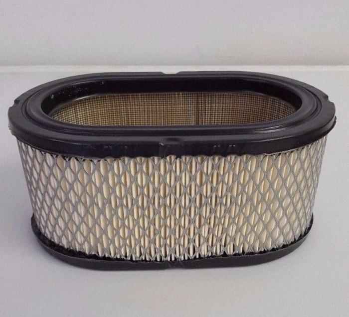Air Filter Combo AM101812 140-1911 140-2523 140-2628-02 F910 F930 P216 P218 P220